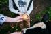 eight willows-familystay