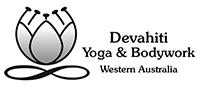 Devahiti Yoga & Bodywork